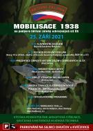 Mobilisace 1938 1