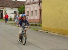 Cyklokros